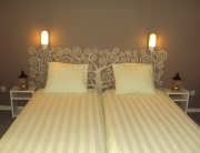 Hotelkamer1