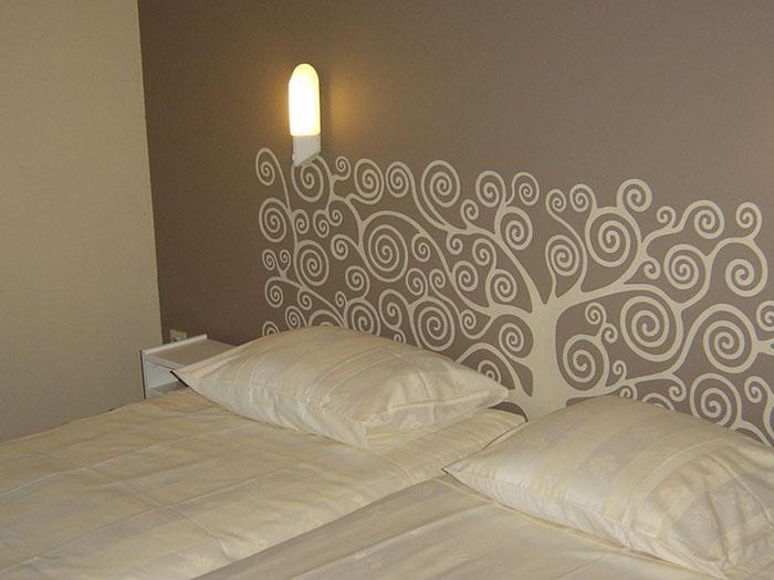 Hotelkamer2-layer