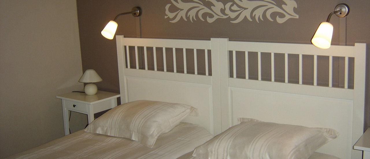 Hotelkamer3-bew
