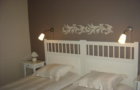 Hotelkamer3