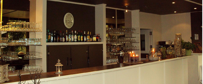 bar-3-bew